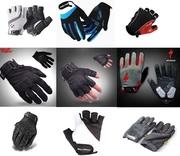 Велоперчатки,  тактические перчатки купить в минске,  перчатки для охоты